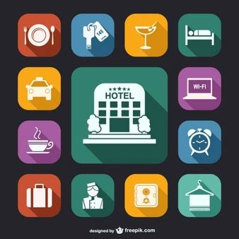 Best thesis topics for hotel and restaurant management