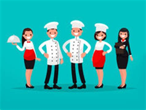 Guest satisfaction and guest loyalty study for hotel Industry