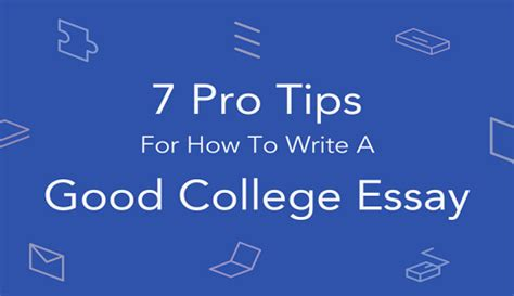 How to save money essay conclusion